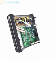 Wholesale Hot Azbox EVO XL Digital Satellite Receiver HD similar as S810b Brand new