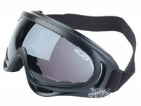 Wholesale KITE SURFING JET SKI TACTICAL AIRSOFT PAINTBALL MOTORCYCLE BIKER BMX GOGGLES SUNGLASSES HOT in eBay