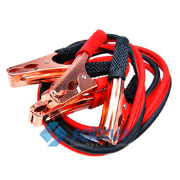 Wholesale Car battery cable m A Engine Ignition Cable ignition Engine emergency start