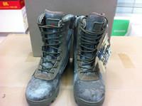 Wholesale MEN S MAG A TACS quot UNIFORM TFX BOOTS military camouflage tactical combat EUR Size