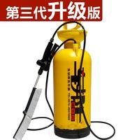 Wholesale Car wash device portable high capacity washing machine eco friendly car wash