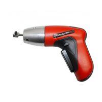Wholesale DHL free New Cordless Electric Pick Gun Locksmith Tools Lock Pick Set Lock Opener Tools Gun KLOM S052