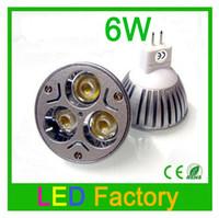 White 12v mr16 down light - 50000 Hours V MR16 W LED Spot Light Lm Energy Saving W MR16 Led Spotlight LED Down Light