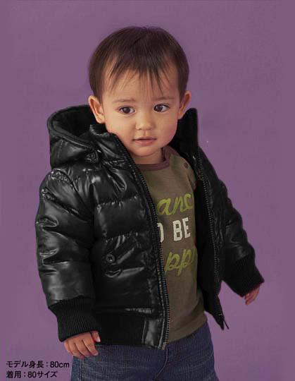 Boys Designer Clothing Wholesale Baby Boys Designer