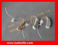 Wholesale Channel Digital diy Program OPEN FIT hearing aid design by users AUDIOGRAM Hearing aid