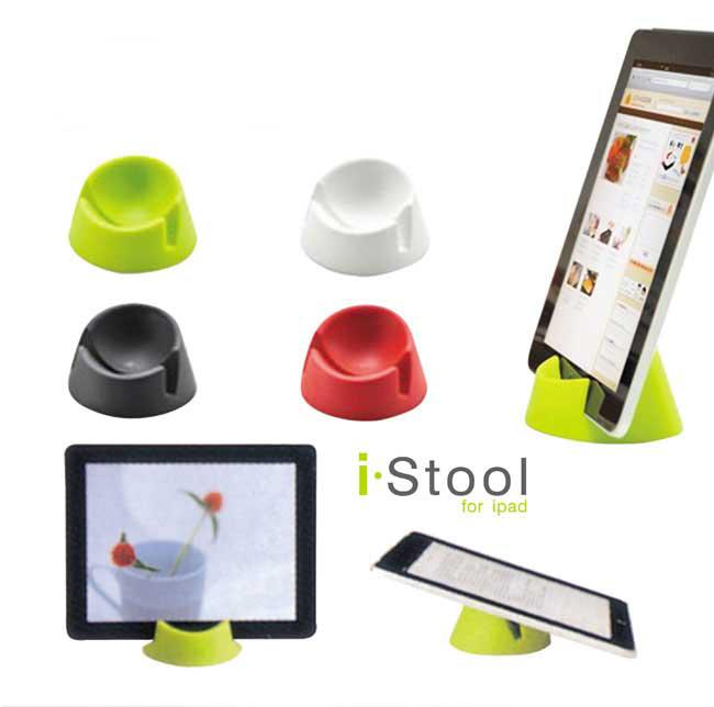 Tablet PC Stand Phone Support IStool Pour Ipad EBook Backet Support Téléphone Mo