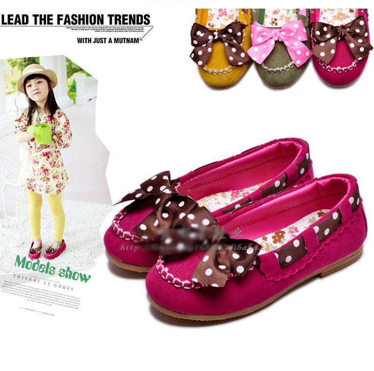 kids girls shoes, kids girls shoes Manufacturers in LuLuSoSo.com