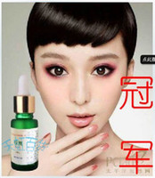 Wholesale BT012 Heighten nose nose Repair cream Essential oil Aromatherapy oil massage products