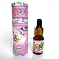 Wholesale BT014 Pure oli Essential oil Aromatherapy massage SPA bath oil products