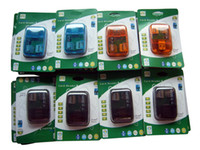 Wholesale Multi Card Reader All In Card Reader MS SD TF Card Reader High Speed Memory Card Reader