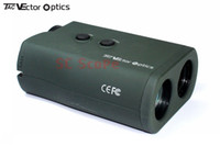 Wholesale Vector Optics Hunting x30 Laser Rangefinder Monocular Scan M Rain REFL gt Mode