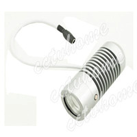 Wholesale Mini LED Array IR illuminator nm m for security cctv camera