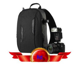 Wholesale New Lowepro Classified Sling All Weather Camera Backpack bag Authentic