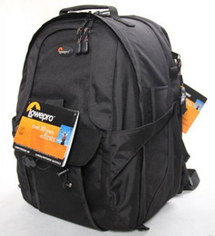 Wholesale New LOWEPRO Mini Trekker AW Camera BACKPACK BAG