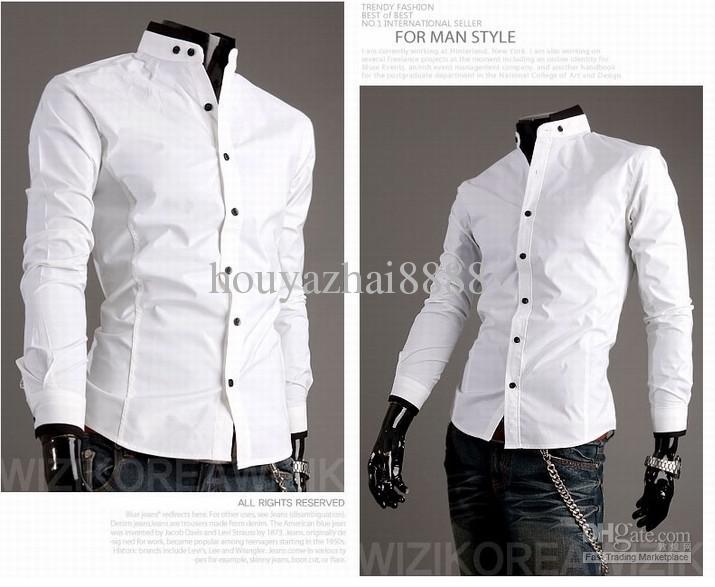 Designer Designer Dresses Design Dress Shirt Designs