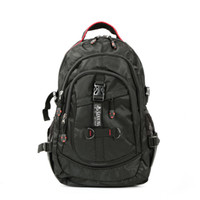 Wholesale New large capacity bag backpack men and women general double shoulder pack middle school