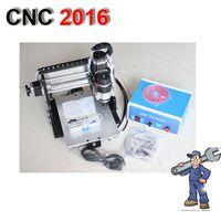 Wholesale CNC Wood Engraving Machine CNC Router V V