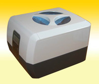Wholesale VGT1200H Jewellery tatoo glasses Ultrasonic Cleaner Timer with Heater L V V