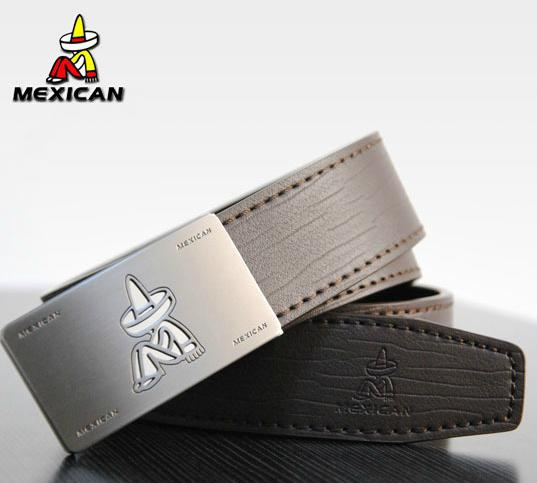 designer male belts  designer belts