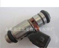 Wholesale Fiat injector IWP101 injectors Denso fuel injectors Fiat auto parts