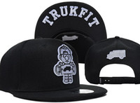 Wholesale TRUKFIT Feelin Spacey Boys Snapback Hats Hat Snap back Hat Hats snap backs hat Snapbacks mississauga Ontario Canada Cap