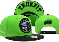 Wholesale TRUKFIT Feelin Spacey Boys Snapback Hats Hat Snap back Hat Hats snap backs hat Snapbacks Atlanta Georgia USA Cap