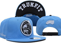 Wholesale TRUKFIT Feelin Spacey Boys Snapback Hats Hat Snap back Hat Hats snap backs hat Snapbacks Sarawak Malaysia mississauga Ontario Canada Cap