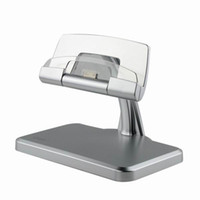 Wholesale NEW Charging Docking Station Stand Holder For iPad iPad