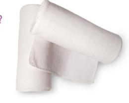 Wholesale Baby gauze bandage thin postpartum corset belt abdomen belt color XL cm