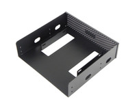 Wholesale External HDD Expansion Rack HDD Conversion Frame Enclosure Hard Drive Case for Desktop D2157A