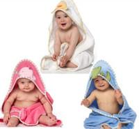 L525 Jacquard 100%cotton Kids 100%Cotton Blankets Nursery Bedding Blanket Baby Girls Boys Toddler Quilts Children Blankets
