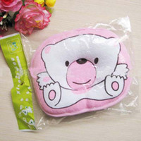 Concave toddler bed - Children Pillows Kids Throw Pillows For Kids Nursery Bedding Toddler Pillow Body Cute Kids Beds