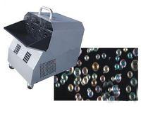 Cheap 100W Large Bubble Machine Stage effect machine DJ party