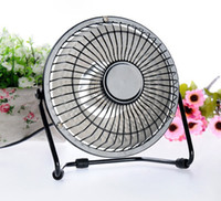 Wholesale Mini heater small heating device Power saving low power
