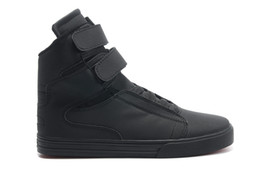 Wholesale Cheap Mens Womens Best Fashion Shoes High Cut Casual Sneakers Name Brand Size