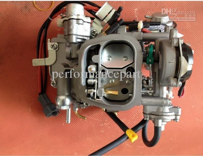 2017 Carb New Replace Carburetor 22r Toyota Engine Corona