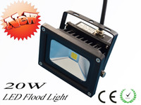 Wholesale 20W LED Flood Light Bulbs Lamp Waterproof IP65 Cool White k Degree Beam Angle