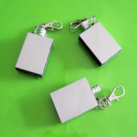 Wholesale X Stainless Steel Permanent Fire Metal Match Lighter