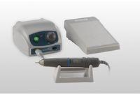 Wholesale Dental Lab Micro Motor Saeshin STRONG A High Powered RPM Micro Motor Handpiece
