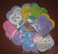 Wholesale Cotton NB Baby Mitten Gloves Infant Mittens Golve Warm Gloves Cheap gloves mittens Newborn M