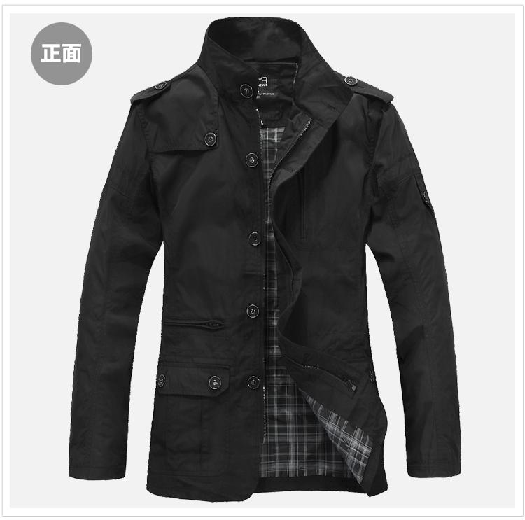 Free shipping on men's jackets & coats at pxtube.gq Shop bomber, trench, overcoat, and pea coats from Burberry, The North Face & more. Totally free shipping & returns.