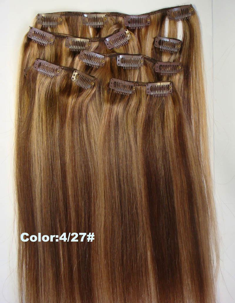 Dhgate Wholesale Hair Extensions 55
