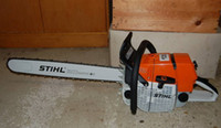Wholesale STIHL MS660 Steele MS660 quot D saw the game Legend chainsaw strong power chain saw MS