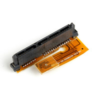 Wholesale Hard Disk Drive SATA Connector Flex Cable For HP Mini Note
