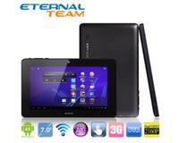 Wholesale Ainol Novo Advanced tablet pc Android GHz GB Camera HDMI