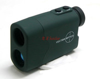 Wholesale of Vector Optics x25 Laser Rangefinder Monocular Scope Yard Distance Measure