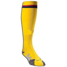 Wholesale Stockings sports autumn socks top quality kids socks