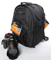 Wholesale New LOWEPRO Mini Trekker AW Camera BACKPACK BAG