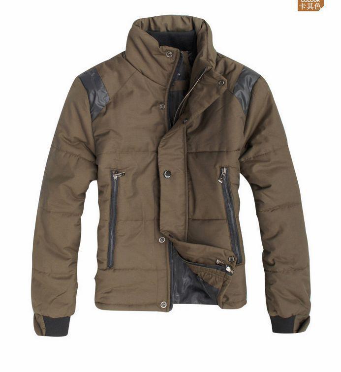 Warm Clothing - Lessons - Tes Teach