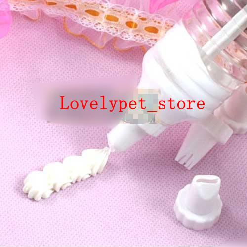 Queen Cake Decorating Decorating Icing Kit : Pictures of Free Shiping,Cake Decorating Icing Piping ...